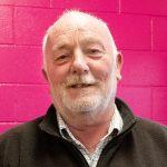 Dave Barton